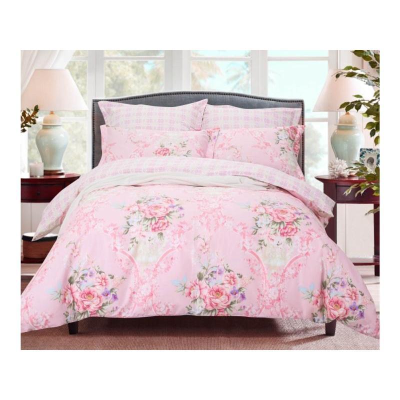 цена на Bedding Set полутораспальный СайлиД, B-185