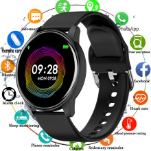 ZL01 Smart Watch Band Waterproof Ip67 Smartwatch Heart Rate Blood Pressure Oxygen Monitor Smart Watch Men Women Twitter Reminder
