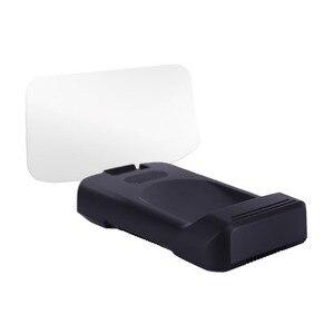 Image 5 - AUTOOL X500 di navigazione Multi Funzionale Smart Car HUD