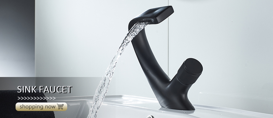 Hea13561e3c46425eb5b70609fac9cbb1L ELLEN Multifunction Bathroom Sink Faucet Hot Cold Water Mixer Crane Antique Bronze Deck Mounted Universal Water Taps EL1326