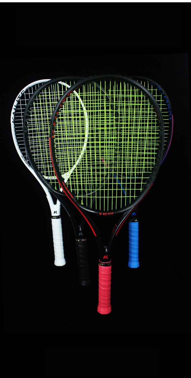 网球拍_05