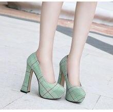 Новинка; Женские туфли лодочки; Офисная обувь для деловой женщины