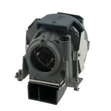 Projector Lamp NP08LP Replacement Lamp for NEC NP02LP/NP03LP/NP09LP/NP40/NP40J/NP41/NP41J/NP43/NP50/NP50J/NP52/NP52J/NP53J/NP54J цена 2017