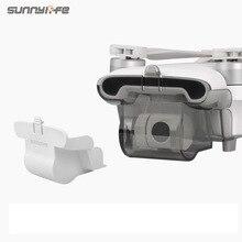 Cap-Accessory Gimbal FIMI Cover Protector X8 SE for Xiaomi Sunnylife Camera-Lens
