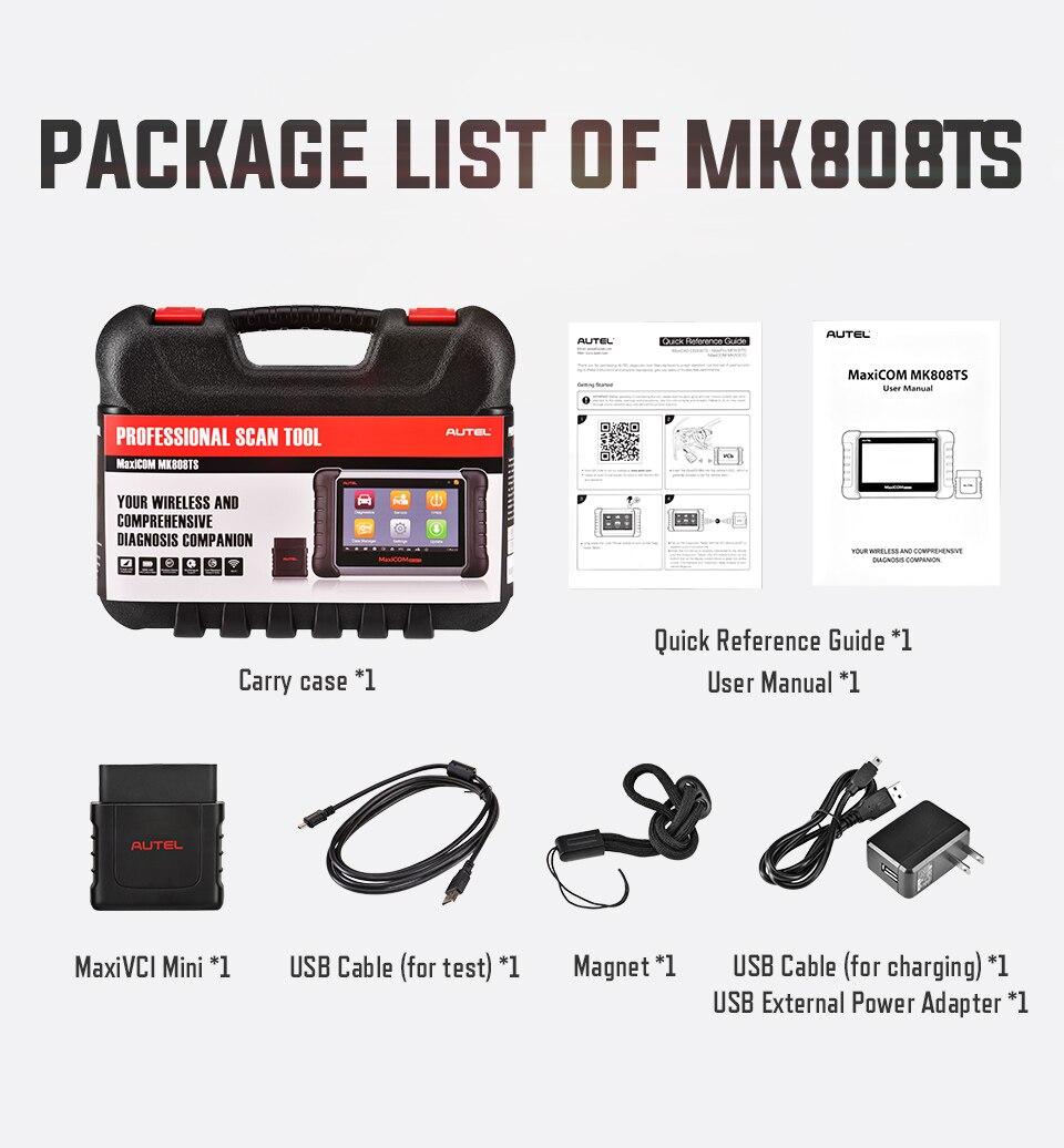 MK808TS-TPMS-Bluetooth_08