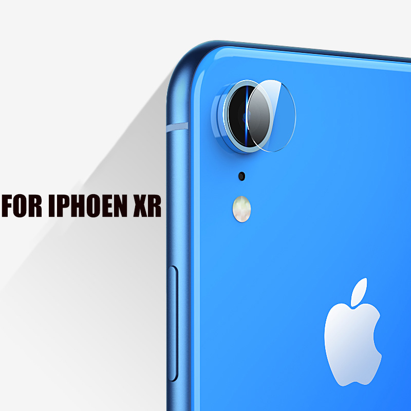 For iPhone XR