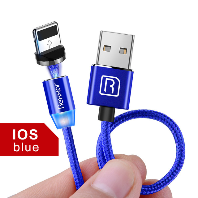 Blue Kit For ios