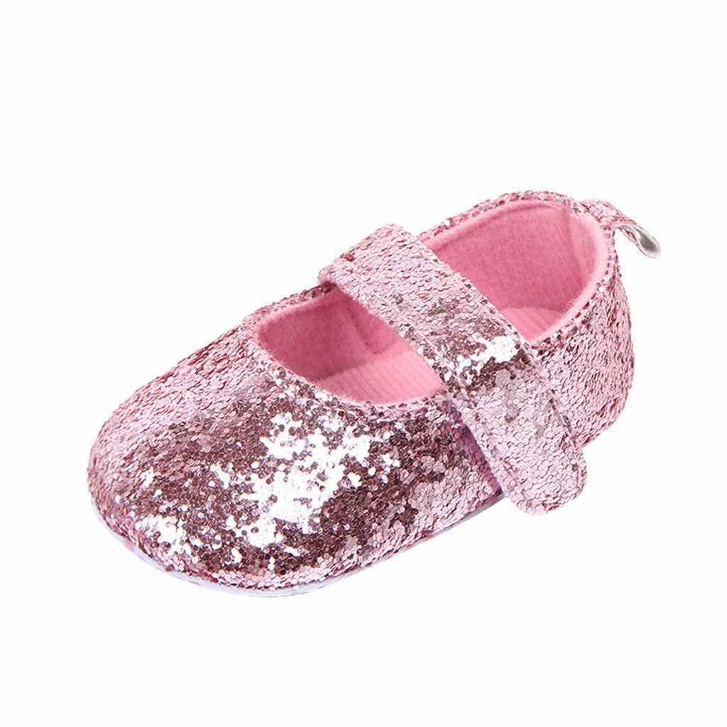 Baby Schoenen En Najaar Baby Laarzen Pasgeboren Meisjes Jongens Zachte Bodem Anti-Slip Schoenen Eerste Wandelaars Schoenen booties # G2