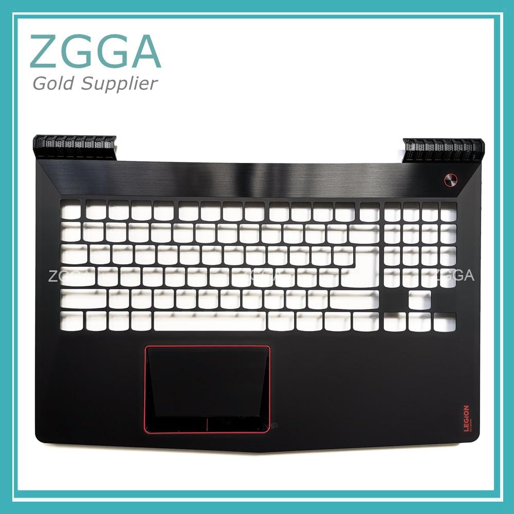 Palmrest Case Keyboard Touchpad AP13B000300 For Lenovo Legion Y520-15IKBA R720