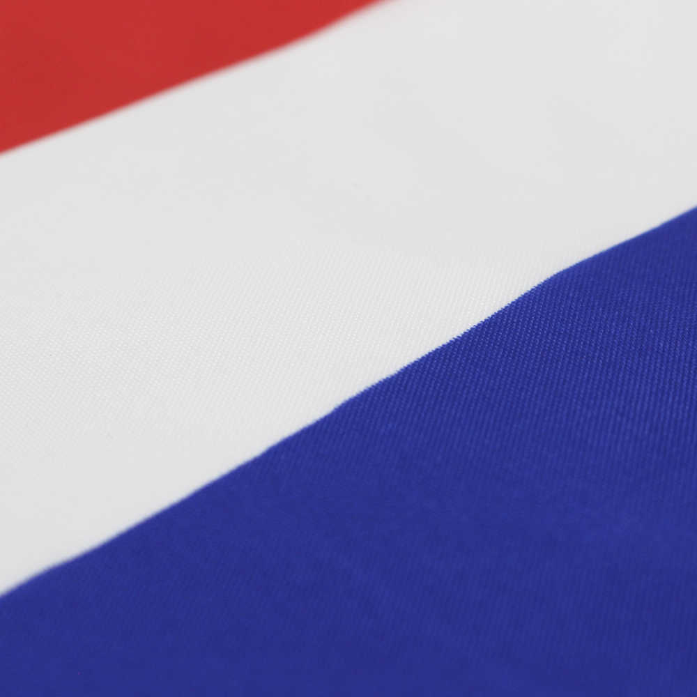 Flaglink 90*150cm wielka bratain GB wielka brytania flaga narodowa wielkiej brytanii