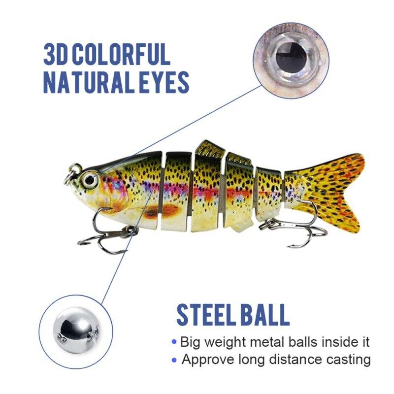 Details about  /Akara Seal 60 F 6cm 18g Floating Acoustic Bait Wobbler Pike Colors show original title