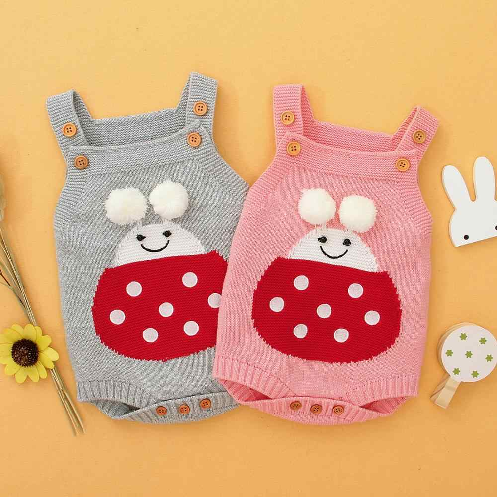 Funny Cartoon Images Of Boys newborn baby bodysuits funny cartoon knitted body suits tops