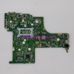 Image 2 - Genuine 809338 601 809338 501 809338 001 DA0X21MB6D0 UMA A10 8700P Motherboard Mainboard for HP 15 AB 15Z AB Series NoteBook PC