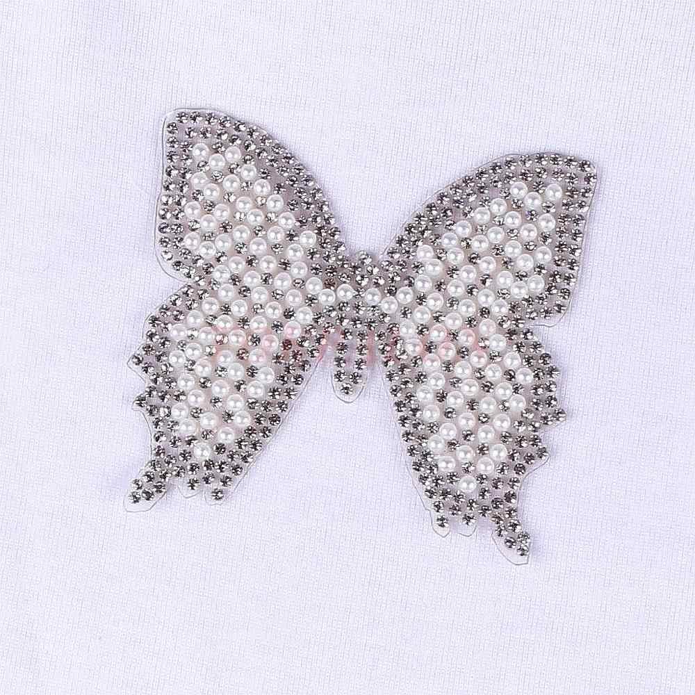 Neugeborenen Baby Geburtstag Geschenk Body Sommer Kleidung Jungen Mädchen Overall Schmetterling Kurzarm Baumwolle Kleidung Infant Outfits