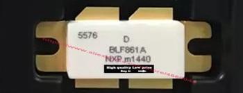 BLF861A BLF878 BLF578 BLF888 BLF574 BLF888B BLF888A BLF278