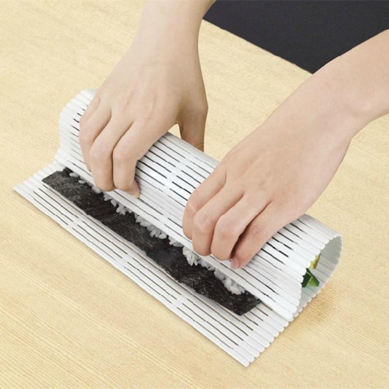 1 шт., ручка для изготовления риса-2