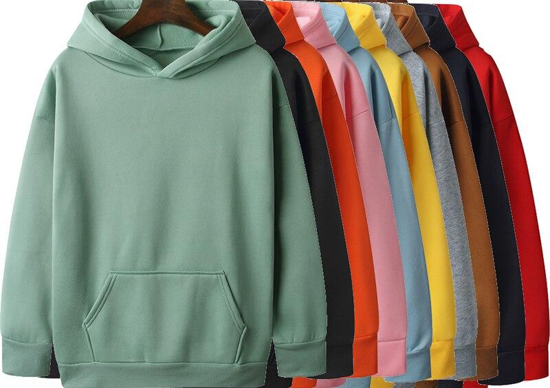 COGOXO Women men Clothing Sweatshirt Hoodie Womens Pullover Tops Autumn hoody Round Neck large Hoodies zx91