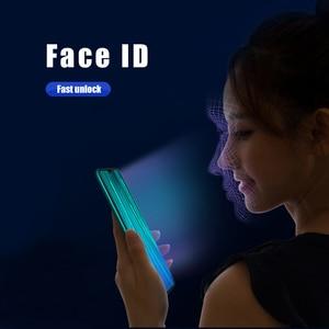 Image 3 - Закаленное стекло для Xiaomi Redmi Note 8 pro 9 Pro 9s, защита для экрана redmi note 8 8t note 9, защита от синего света
