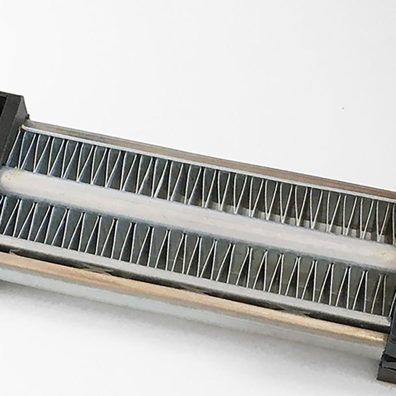 В 220 Вт AC DC 200 в изолированные PTC керамика нагреватель воздуха Детали электрических нагревателей