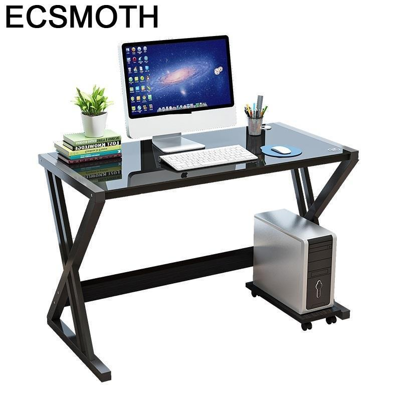 Portable Escritorio Biurko Office Furniture Tisch Tafelkleed Bed Tray Tablo Laptop Stand Bedside Study Table Computer Desk