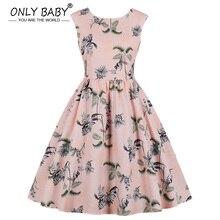 Robe Fille/летнее платье для девочек Детские платья для девочек, платье Рапунцель платье принцессы Эльзы для детей 12, 13, 14, 15, 16, 17, 18 лет