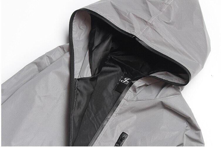 Hea2114308f814aeab49f9fdd371d770fR 5XL 4XL Men's 3M Full Reflective Jacket Light Hoodies Women Jackets Hip Hop Waterproof Windbreaker Hooded Streetwear Coats Man