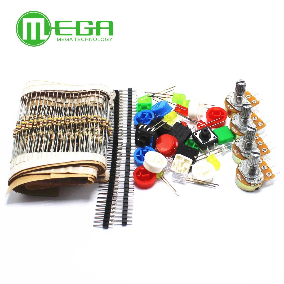 1lot-pieces-generiques-paquet-pratique-kit-de-resistance-portable-pour-font-b-arduino-b-font-kit-de-demarrage-uno-r3-led-potentiometre-tact-interrupteur-broche-en-tete