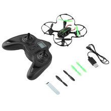 HUBSAN Original H107C 4 Axes 2.4GHZ Wireless Remote Control Quadcopter With 2MP HD Camera Best Gift Black(China)