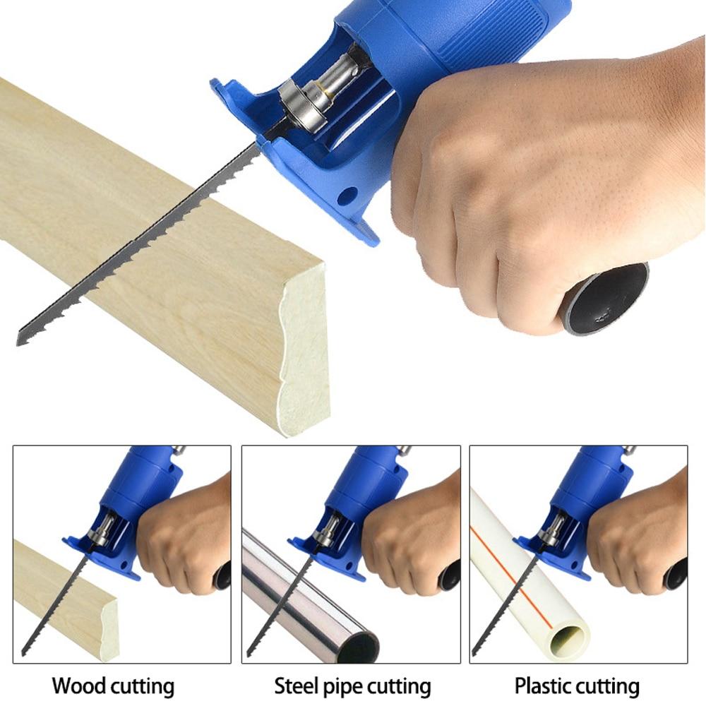 de energia broca ferramenta para trabalhar madeira