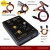 AM-IG80 Automobile Ignition Coil Detector Tester Natural Gas 24V Gasoline 12V Ignition Coil Test promo