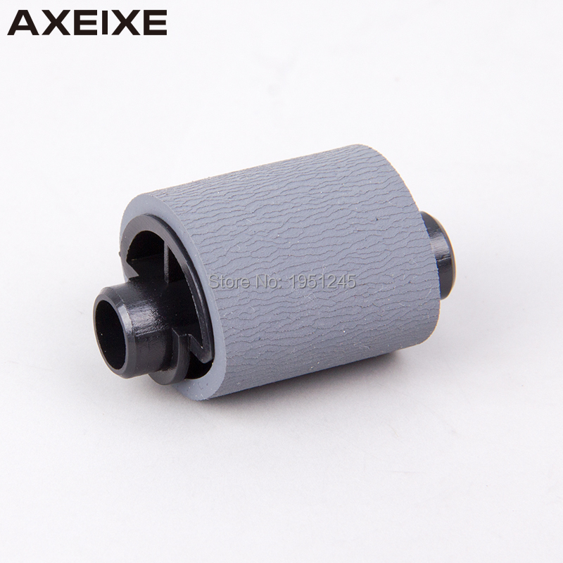 JC72-01231A 022N02016 Paper Pickup Roller For Samsung ML 1500 1510 1520 1710 1740 1750 1755 SCX 4016 4116 4100 4200 4220 4300
