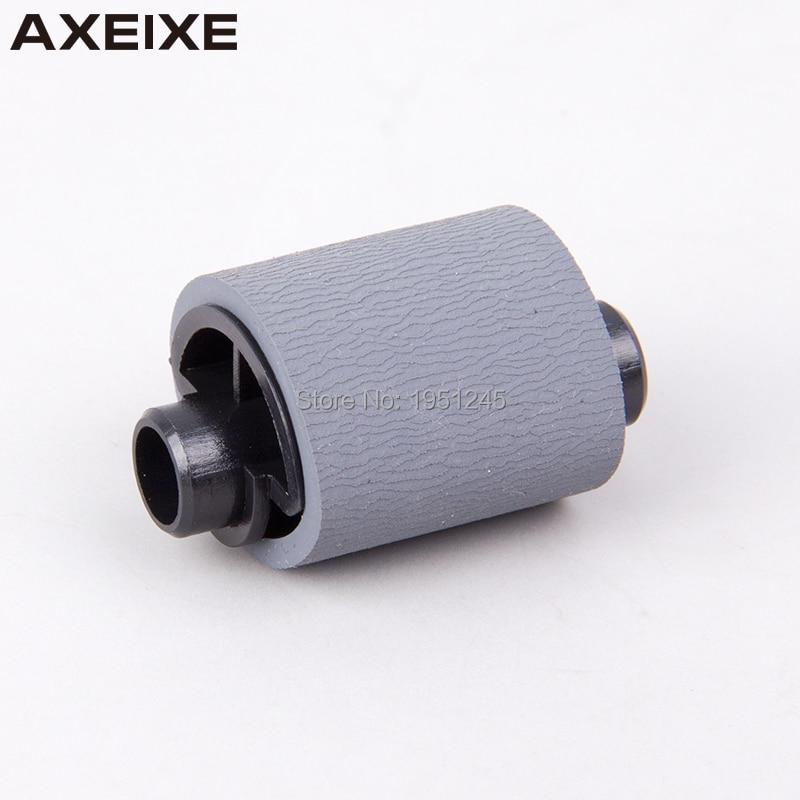 JC72-01231A 022N02016 Paper Pickup Roller For Samsung ML 1500 1510 1520 1710 1740 1750 1755 SCX 4016 4116 4100 4200 4220 4300