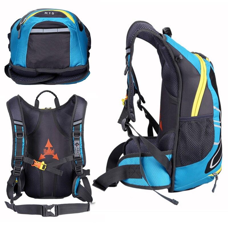 Мотоциклетная сумка, рюкзак для путешествий, сумка на шлем, сумка на плечо, водонепроницаемая, для ducati hypermotard, 821 нейлон, мотоциклетная Сумка ...