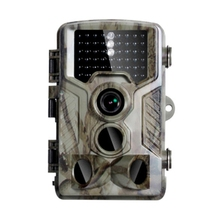 Outdoor Hd Infrared Waterproof Camera Motion Detection Surveillance Security