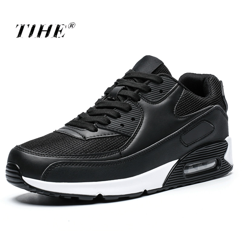 Air Sole Shoes Men Women Running Shoes Sports Shoes Gym Fitnes Platform Sneakers Women Professional Basket Zapatillas Hombre