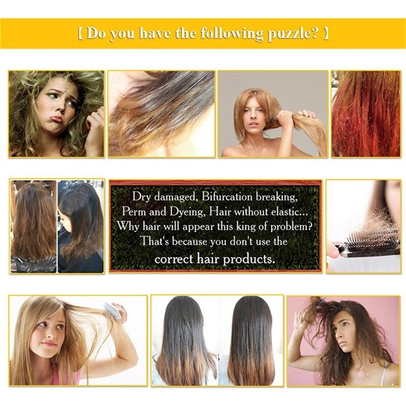 Cheap Tratamentos p cabelo e couro cabeludo