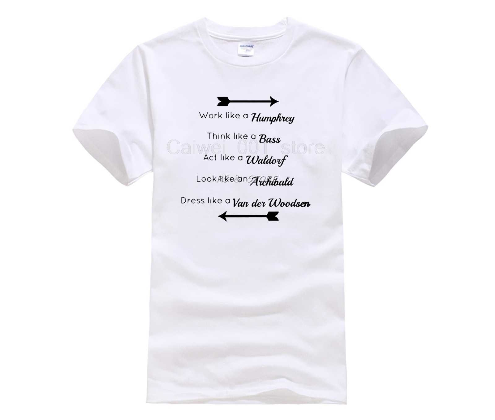 Moda verão T camisa o pescoço camisa dos homens t feito sob encomenda impresso Gossip Girl design Legal das mulheres Dos Homens de Manga Curta camisa de T