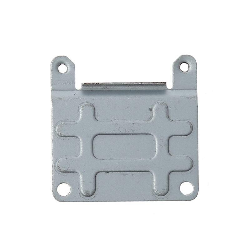 Mini Metal PCIE PCI-E Half To Full Size Extension Card Wireless WiFi PCI-Express Adapter Bracket With Screws X6HA