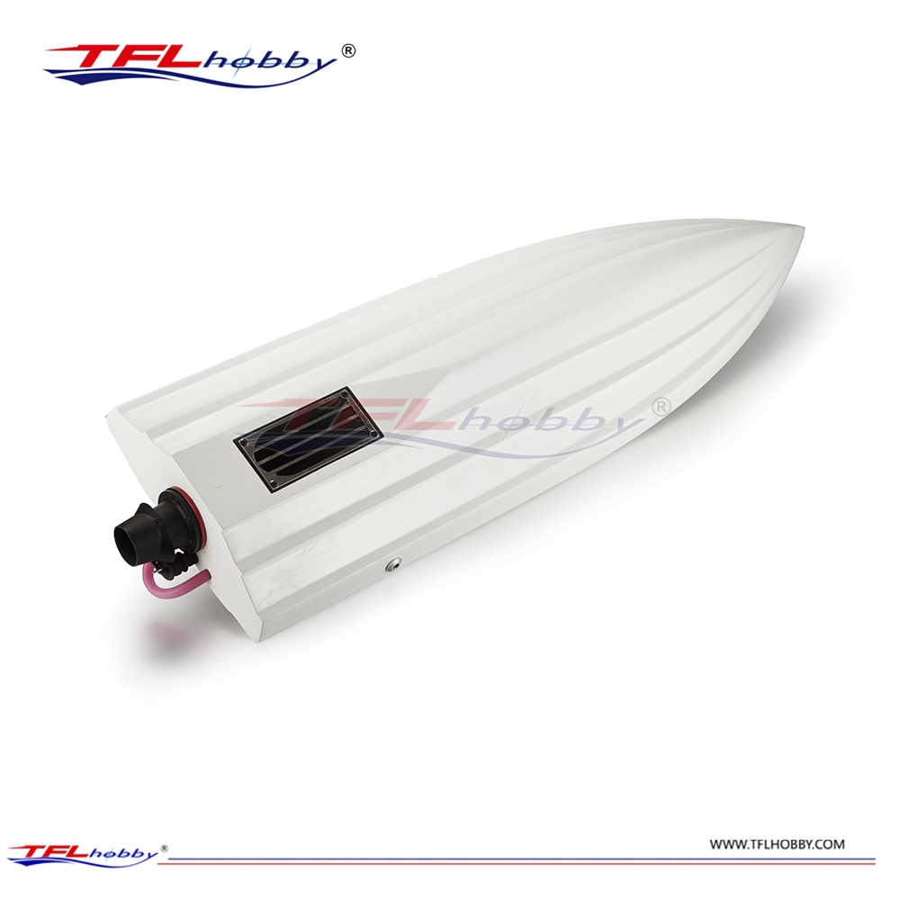 https://ae01.alicdn.com/kf/Hea28541f29794618b774c2122396f565Y/New-Arrival-TFL-Jet-Drive-Boat-1151-buitl-in-24mm-Jet-drive-power-system.jpg_q50.jpg