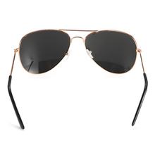 Spolaryzowane okulary przeciwsłoneczne męskie i damskie Ultra lekka rama okulary sportowe kolarstwo Golf bieganie piesze wycieczki okulary wędkarskie tanie tanio CN (pochodzenie) FRONT