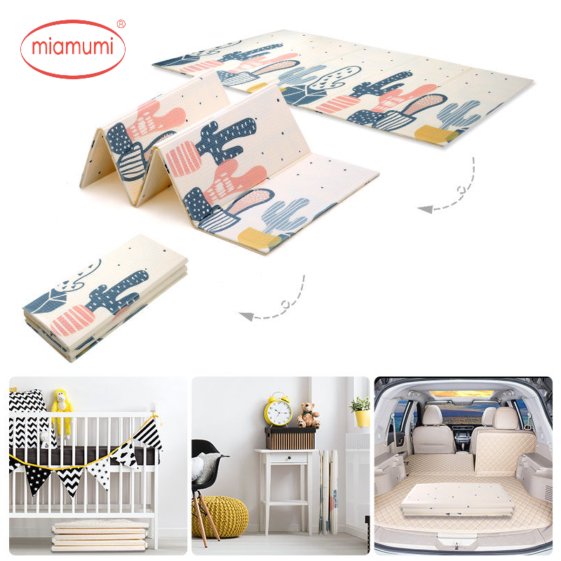 Miamumi Baby Play Mat Kid Puzzle Mat Playmat 180x200cm 70 78in Mat for Children Puzzle Tapete Miamumi Baby Play Mat Kid Puzzle Mat Playmat 180x200cm 70*78in Mat for Children Puzzle Tapete Infantil Mat Puzzles Foam Play Rug