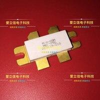 Oferta Módulo de amplificación de potencia de tubo de alta frecuencia de tubo RF MRF275G