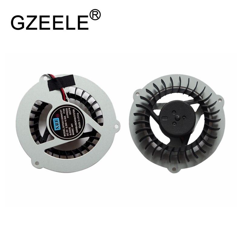 New CPU Cooling Fan For SAMSUNG R518 R519 R520 R522 R463 R467 R468 R470 R517 R460 R515 R425 R620 X460 R70 R71 R560 P208