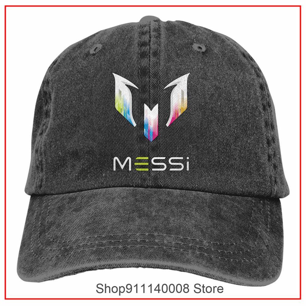 Korean Women Men Faux Wool Felt Beret Cap C GG Letters Embroidery Beanie Hat