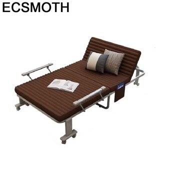 цена на Tidur Tingkat Room Box Bett Literas Recamaras Moderna Modern Mobilya Mueble De Dormitorio Cama bedroom Furniture Folding Bed