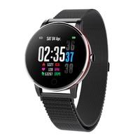Remote Photography Sport Smart Watch Heart Rate Blood Pressure Oxygen Detection Runing Tracker Fitness Waterproof Smart Watch