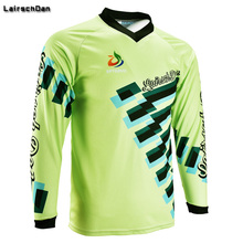 SPTGRVO LairschDan Велоспорт Джерси велосипед mtb велосипед мото крест Горные Джерси mx шоссейные гонки одежда быстросохнущая мото рубашка