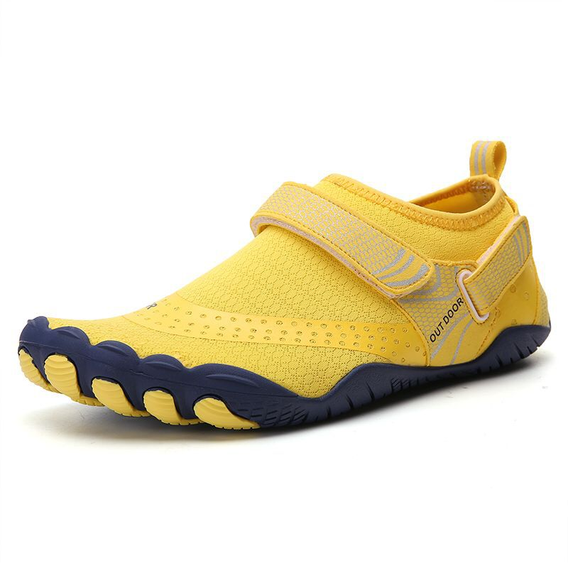 A021-Yellow