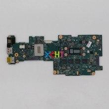 Материнская плата для ноутбука HP Pavilion X360 11 11 K 11T K000 Series 809560 501 809560 001 UMA M 5Y10C 4GB протестирована и работает идеально