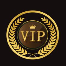 Dla klienta NEKTOM VIP tanie tanio 30cm Luxury ru QUARTZ 3Bar Ukryte zapięcie STAINLESS STEEL 12mm Hardlex Kwarcowe Zegarki Na Rękę Papier 42mm 8215 20mm